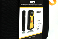 PitOn Turbo 11000_fanfato