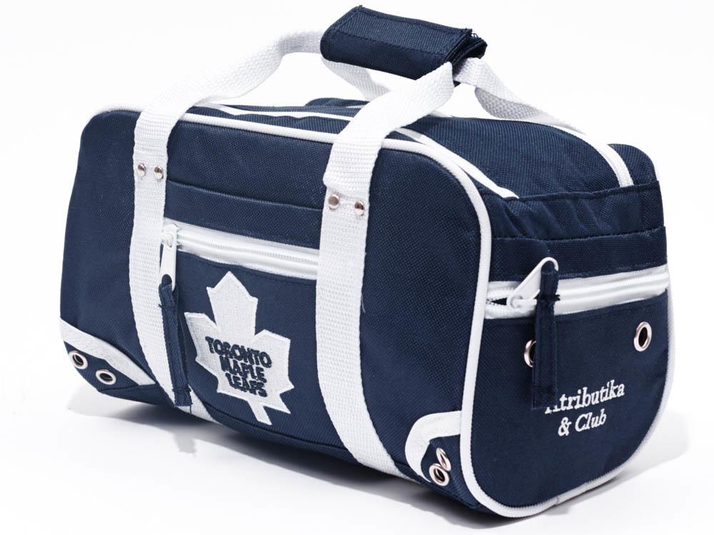 Косметичка NHL Toronto Maple Leafs