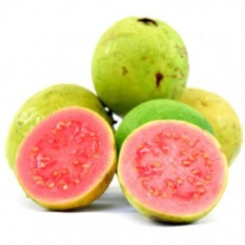 Ароматизатор FlavorWest Guava