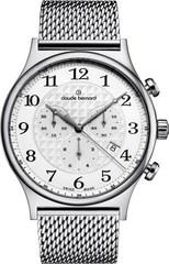 мужские наручные часы Claude Bernard 10217 3M AB