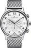 Купить мужские наручные часы Claude Bernard 10217 3M AB по доступной цене