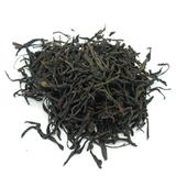 Чай Ми Лан Сян (медовая орхидея) вид-2