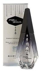 Givenchy Ange ou Demon Diamantissime
