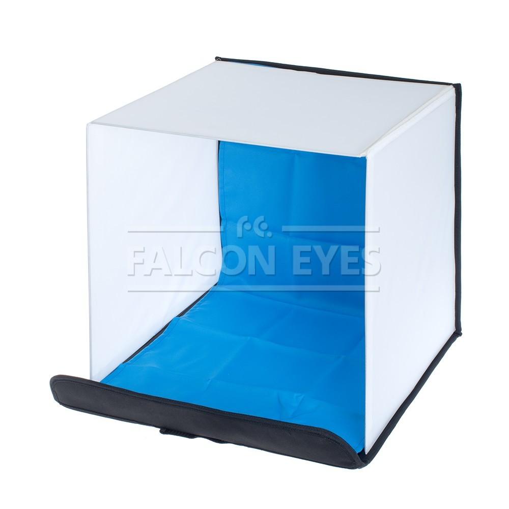 Falcon Eyes PBF-40AB