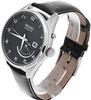 Купить Мужские японские наручные часы Seiko SRN051P1 по доступной цене