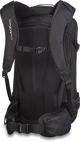рюкзак сноубордический Dakine Poacher 32L