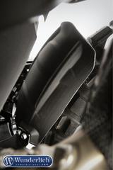 Брызговик BMW F650/700/800GS/800GSA