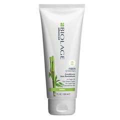 Matrix Biolage Fiberstrong Conditioner - Кондиционер для укрепления ломких и ослабленных волос