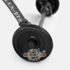 Коляска Yoya Plus Pro 2020