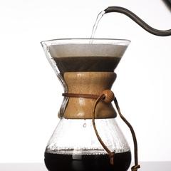 Ароматизатор TPA Coffee Flavor - Кофе