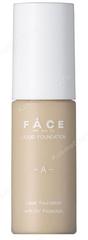 Тональная основа для макияжа (масляная основа) тон 147 (Wamiles | Make-up Wamiles | Face Liquid Foundation A), 30 мл.