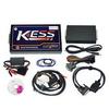 KESS v2 Master - программатор