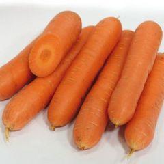 Нирвана семена моркови, (Гавриш)