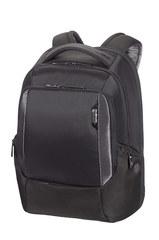 Рюкзак для ноутбука Samsonite, Cityscape (23/30л) 66227/1041