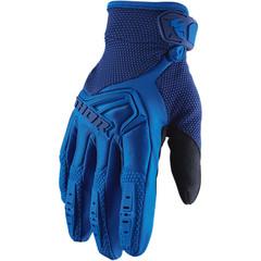 Spectrum Glove / Детские / Синий