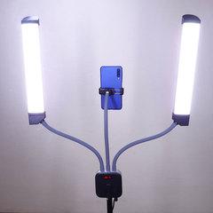 Косметологическая лампа светодиодная RC 224