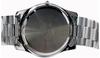 Купить Наручные часы Casio MTP-1141A-7ADF по доступной цене