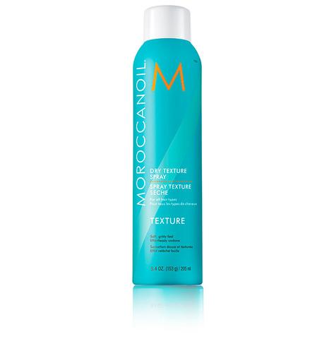 Moroccanoil Dry Texture Spray - Сухой текстурирующий спрей