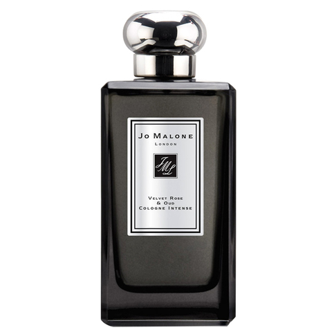 Jo Malone Одеколон Velvet Rose & Oud 100 ml (у)