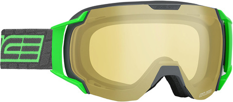 очки-маска Salice 619DAF