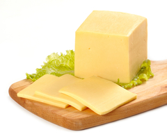 Сыр Голландский, АкSut