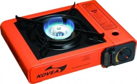 плита Kovea TKR-9507