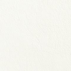 Искусственная кожа Nergis (Нергис) 001