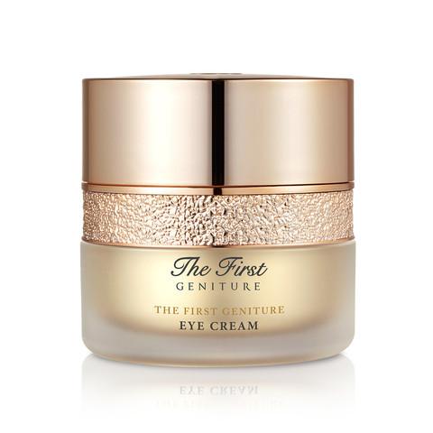 O Hui The First Geniture Eye Cream, 25 мл
