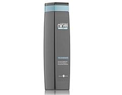 NIRVEL Regenerating Shampoo Шампунь для тонких волос 1000 мл
