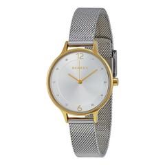 Женские часы Skagen SKW2340