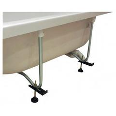 Ножки для ванны Vitra Neon 59990251000 фото