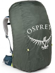 Чехол от дождя Osprey Ultralight Raincover L