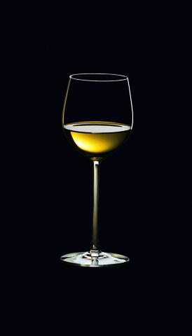 Бокал для вина Alsace  245 мл, артикул 4400/05. Серия Sommeliers