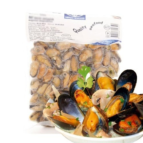 https://static-eu.insales.ru/images/products/1/2680/32221816/mussels.jpg