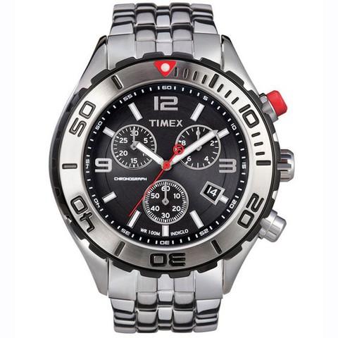 Купить Наручные часы Timex T2M759 по доступной цене