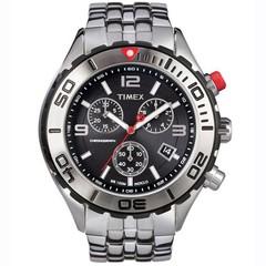 Наручные часы Timex T2M759