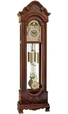 Часы напольные Power MG2323F-11