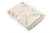 Набор полотенец 3 шт Devilla Brest натуральный