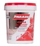 Воск для венецианской штукатурки PARADE DECO Cera per Stucco Veneziano L160