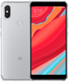 Xiaomi Redmi S2 3/32GB Global Version EU