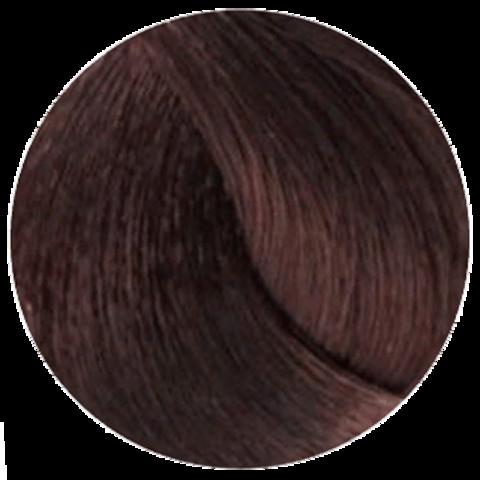 Goldwell Colorance 5RB (темно-красный бук) - тонирующая крем-краска