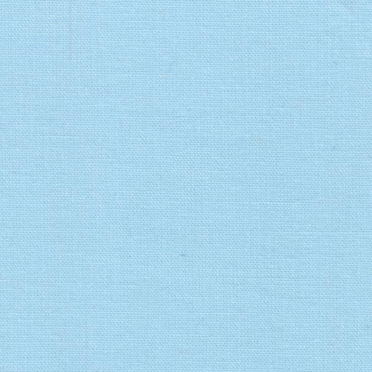 На резинке Простыня на резинке 200x200 Сaleffi Tinta Unito с бордюром небесно-голубая prostynya-na-rezinke-200x200-saleffi-tinta-unito-s-bordyurom-nebesno-golubaya-italiya.jpg