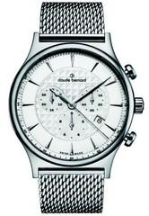 мужские наручные часы Claude Bernard 10217 3M AIN