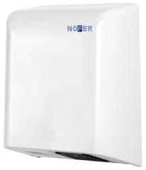 Сушилка для рук Nofer Big Flow 01461.W фото