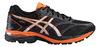 Мужские непромокаемые кроссовки для бега Asics Gel-Pulse 8 G-TX T6E2N 9093 черные