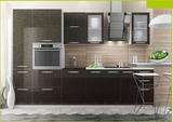 Кухонный гарнитур Олива хамелеон 2900