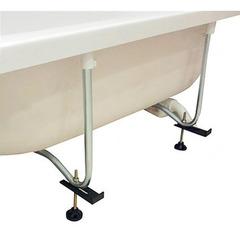 Ножки для ванны Vitra Neon 59990254000 фото