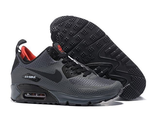 Nike Air Max 90 Mid Winter (065)