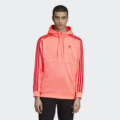 Худи мужская adidas ORIGINALS 3-STRIPES