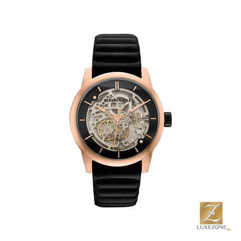 Kenneth Cole 10030789